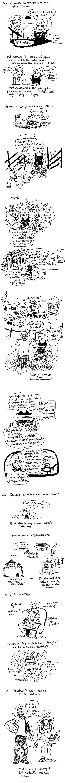 blogi192